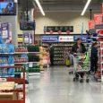"""Nota: Crónica04/07/2020 Informe. sin freno para los incrementos de precios de productos básicos en junio E l costo de la """"canasta alimentaria"""" de veinte productos básicos subió un 6,65% durante […]"""