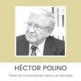 """Nota: Radio Cooperativa 30/1/21 Dr Hector Polino: """"Si se aplica la ley de góndolas tendría que beneficiar a la gente""""  El reconocido abogado especializado en consumo, Hector Polino- Fundador […]"""