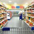Nota: BAE Negocios17/3/21 Por Francisco Martirena Alimentos en supermercados: subieron 2% la primera quincena de marzo Durante la primer quincena, la inflación mantuvo niveles altos para la canasta básica de […]