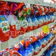 Nota: El Tribuno Salta25/3/21 Para todos los bolsillos: entre 100 y $1.300 cuestan los huevos de Pascua La asociación Consumidores Libres informó que hay huevos de chocolates que aumentaron hasta […]