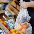 Nota: Diario Popular12/3/21 Frutas y verduras registraron una suba del 3,14% en febrero La naranja fue el producto que registró el mayor incremento con valores que oscilan entre los 160 […]