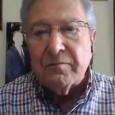 Nota: Radio Universidad Nacional de La Plata 26/3/21 Ante el proceso inflacionario incontenible en la Argentina, conversamos con Héctor Polino, representante de la Asociación de Consumidores Libres. El gobernador Axel […]