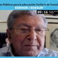 Héctor Polino hablando en nombre de Consumidores Libres, en la Audiencia pública del día 30 de marzo de 2021, en la que se discutieron los aumentos en las tarifas de […]