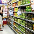 Nota: El Debate 6/4/21 AUMENTOS MARZO: Cuál fue el aumento en la canasta básica de alimentos de marzo y como empezó el mes de abril Se informó el resultado de […]