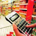 """Nota: Perfil 1/4/21 Héctor Polino: """"En Argentina se producen aumentos de precios 'por si las dudas'"""" Héctor Polino, titular de Consumidores Libres, afirmó que la """"inercia inflacionaria instalada"""" genera esta […]"""