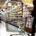 Nota: BAE Negocios2/9/21 La inflación de agosto sería la menor en un año: las 5 claves del día en los mercados Según consultoras privadas, la suba de precios del septimo […]