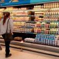 Nota: InfoRegión1/9/21 Se desacelera la suba de precios: la canasta básica de alimentos aumentó un 2,79% en agosto Así lo indica un informe de consumidores libres. entre los productos que […]