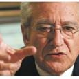 Reportaje de Página 12– Buenos Aires, 15 de Mayo de 2009- El socialista Héctor Polino quiere volver como diputado al Congreso Nacional, que lo tuvo entre los legisladores más laboriosos […]