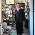 """Programa """"EL MIRADOR"""" DE CADENA ECO CON ALVARO NORRO Cliquear aqui para escuchar entrevista: HECTOR POLINO EN EL MIRADOR presentacion de informe precios octubre"""