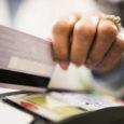 """El retraso en el pago de los préstamos y tarjetas aumentó al mayor nivel en 8 años Nota: Clarín Martín Grosz 23/8/18 """"Llevalo en cuotas sin interés"""", """"tené tu préstamo […]"""