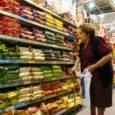 Nota: BAE NEGOCIOS 23/01/19 porFranciscoMartirena Mientras se aguarda una inflación de entre 2,5% y 3% para enero, el precio de los alimentos en laCiudad de Buenos Airessubió 1,92% solamente en […]