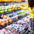 Nota: El Intransigente 2/7/19 El representante legal de Consumidores Libres,Héctor Polino, habló conEl Intransigenteacerca delaumento de productos alimenticiosen el mes de junio y cómo esta situación influye en la inflación. […]
