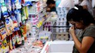 """Nota: TIEMPO SUR 5/8/19 El titular de Consumidores Libres, Héctor Polino, indicó a Tiempo FM que """"a través de precios cuidados y productos esenciales"""" hubo acuerdo entre mercados y Gobierno […]"""