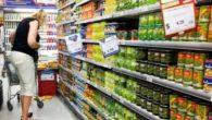 """Nota: El Termómetro 14/08/19 El titular de la Asociación """"Consumidores Libres"""", Héctor Polino, dialogó con El Termómetro en medio de la incertidumbre por la economía y cómo afectará este nuevo […]"""