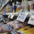 Consumidores Libres criticó la quita del IVA: Faltan productos clave y perjudica a las provincias Héctor Polino, titular de Consumidores Libres, ONG para la defensa de los consumidores y usuarios […]