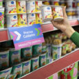 """Nota: El Diario de Misiones 8/09/2019 Lo aseguró el titular de Consumidores Libres, Héctor Polino. Afirmó que """"como prácticamente toda la economía está dolarizada cada vez que se mueve la […]"""