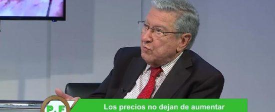 Hector Polino en Proyecto Federal / 02/10/19 trimmed