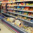 Nota: Clarín 20 Oct 2019 Natalia Muscatelli nmuscatelli@clarin.com Las constantes remarcaciones de precios y la incertidumbre económica después del resultado de las Paso están incentivando una mayor dispersión de precios […]