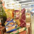 Con la cercanía de las fiestas de fin de año, desde la ONG Consumidores Libres publicaron un informe mediante el cual aseguran que los aumentos promedian un 56,39 por ciento […]