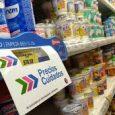 El gobierno relanzó el martes pasado Precios Cuidados con la expectativa de que vuelva a ocupar un rol de referencia de precios. Al respecto opinó para Télam el titular de […]