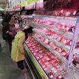 En 2019 la gente comió en el país casi un 10% menos de estos cortes que en el año anterior. Afirman que es por la crisis y que el vegetarianismo […]