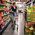 Nota: Clarín 18/2/20  Por: Natalia Muscatelli En un proceso inflacionario como el de la Argentina,nadie sabe cuál es el precio justo de un producto. El comerciante no sabe a […]