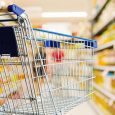 Nota: El Grito del Sur 6/4/20 Los precios de la carne, las frutas y las verduras tuvieron un fuerte incremento durante las últimas semanas. Héctor Polino, titular de Consumidores Libres, […]