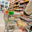 Nota: El Destape 10/3/21 Por Nazarena Lomagno Canasta de alimentos en CABA: el ranking de los que más subieron La variación de precios medios del conjunto de bienes y servicios […]