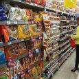 """Nota: La Izquierda Diario 14/6/21 Inflación.Los precios, """"super cerca"""" de las nubes El Gobierno lanzó la semana pasada el programa """"Super Cerca"""", un acuerdo con 24 grandes empresas alimenticias que […]"""