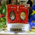 Nota:Cronista.comApertura 16/3/21 Por Belén Fernandez Pascuas amargas: este año llegan con huevos de más de $ 1000 Los supermercados apuestan a las ventas de último momento. A diferencia de otros […]