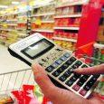 """Nota: Diario La Verdad de Junin 15/3/21 Polino: """"Nadie sabe cuál es el precio justo de un determinado producto"""" El alza de los alimentos genera zozobra en la mesa de […]"""