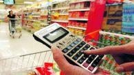 Nota: Ser Industria3/5/21 La suba de la canasta alimentaria fue de 4,72% en abril El relevamiento realizado por la ONGConsumidores Libres, cuyo apoderado legal es el doctor Héctor Polino,informó que […]