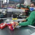 """Nota: Bae Negocios 1/3/21 Inflación en alimentos: febrero cerró con 4,39% en CABA La entidadConsumidores Libres adelantó que el segmento """"carnes"""" aumentó 4,82%; los productos de almacén subieron 4,54%; y […]"""