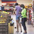 Nota: Perfil2/3/21 En CABA los alimentos subieron más de 4% en febrero, según entidad de consumidores Consumidores libres realizó la medición en supermercados y negocios barriales de la Ciudad de […]
