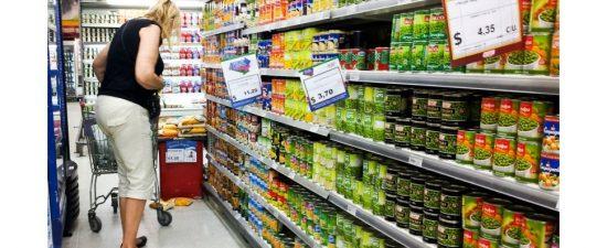 Nota: Clarín 12/6/21 Por Natalia Muscatelli Mayo: alimentos, naftas, vivienda y prepagas impulsaron la inflación El miércoles, el INDEC va a dar a conocer el dato de la inflación de […]