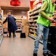 Nota: Crónica 15/10/21 El Gobierno busca anclar los precios de los alimentos Las negociaciones con productores y supermercados se definen el lunes. Desde la Secretaría de Comercio Interior no descartan […]