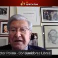 Nota: El Ciudadano Mendoza5/5/21 Aumento de precios: la canasta básica alimentaria subió un 4,72% en abril En el programa El Interactivo entrevistaron a Héctor Polino quien habló sobre el la […]
