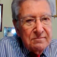 11/6/21 Entrevista al Dr. Héctor Polino en el programa Visión Empresarial conducido por Sergio Solón        Podés escucharlo haciendo clic aquí: ▶️LINK DE SPOTIFY