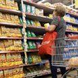 Nota: Telenueve Canal 9 19/10/21 Inflación de octubre: En 15 días trepó al 1,66% De acuerdo a los datos que dieron a conocer la cooperativa de Consumidores Libres: En lo […]