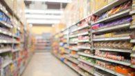 Nota: El Día de La Plata Bs. As. 20/10/21 Alimentos, recalentados: preocupación por los precios Mientras se busca un freno general, consumidores y comerciantes marcan en la Ciudad nuevas alzas […]