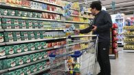Nota: Clarín 19/10/21 La suba de los precios de los alimentos en octubre encendió las alarmas en el Gobierno Las consultoras privadas relevaron subas de precios en los alimentos más […]
