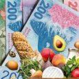 Nota: El Economista19/10/21 Los precios de los alimentos se recalentaron en octubre Por las presiones inflacionarias subyacentes y las remarcaciones preventivas ante el nuevo congelamiento, las subas de precios se […]